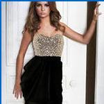 лиф купить стильное платье интернет магазин