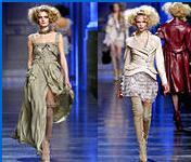 блузки халаты женские байковые купить колготки