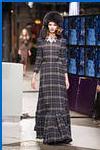 есть брендовые интернет магазин женской одежды от российских производителей брендовые