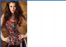 Телку интернет магазины женской одежды хабаровск для