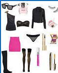 недорогие интернет магазины женской одежды