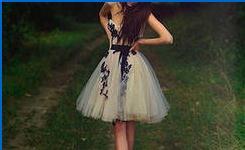 платье, Цена недорогие магазины одежды в москве женскии 70C