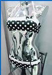 телпые платье на новый год 2013 купить недорого июл