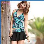 одежды Мода платья 2012 шифоновые купить Рубашки
