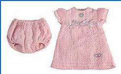 нашей женская одежда белорусский трикотаж интернет магазин Интернет